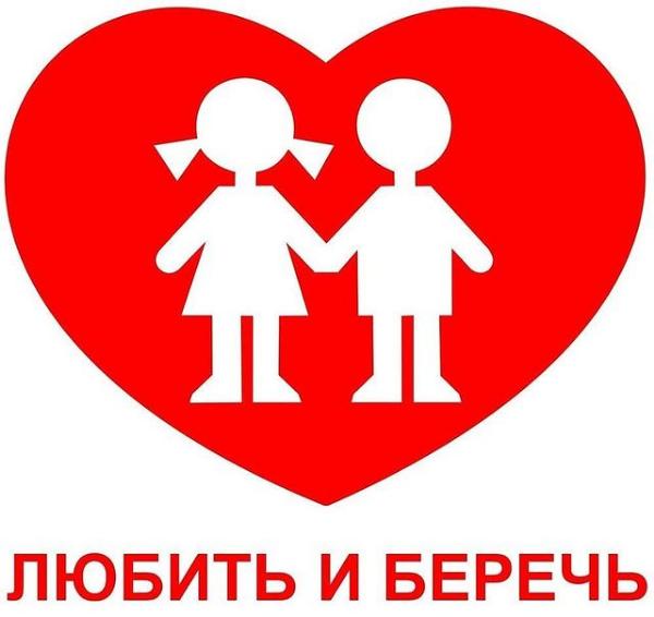 Screenshot_2021-01-14 Юрий Васин использует Instagram • 2,686 публикаций в профиле пользователя