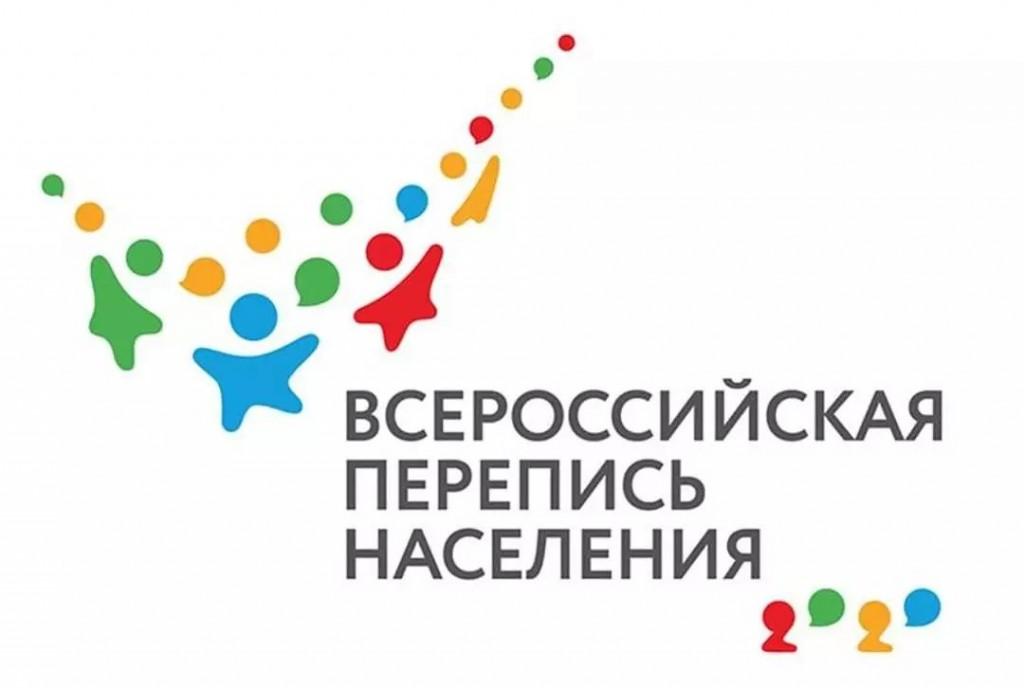 krasnoarmeisky_admin_244550962_846279752658148_1639639254982828993_n.webp